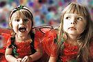 It's Christmas Soon by Evita