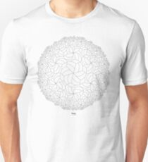 Tessy T-Shirt