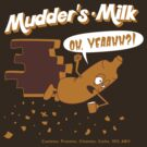Mudder's Milk by Rippletron