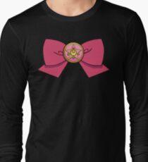 Moon Bow Long Sleeve T-Shirt
