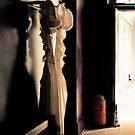 A Doorway by Sherilyn Hawley