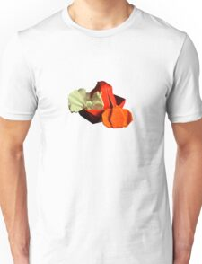 A Little Thanksgiving T-Shirt