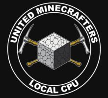 United Minecrafters