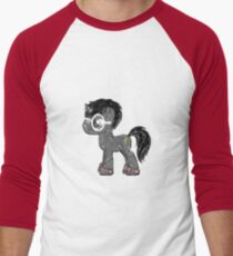 Harry 'PONY' Potter T-Shirt