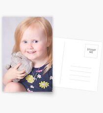 Imagen Postcards