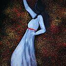 Secret Love by Fiona Gardner