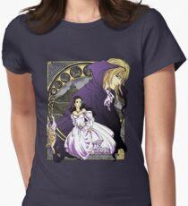 A-Mazing Adventure dark color T-Shirt