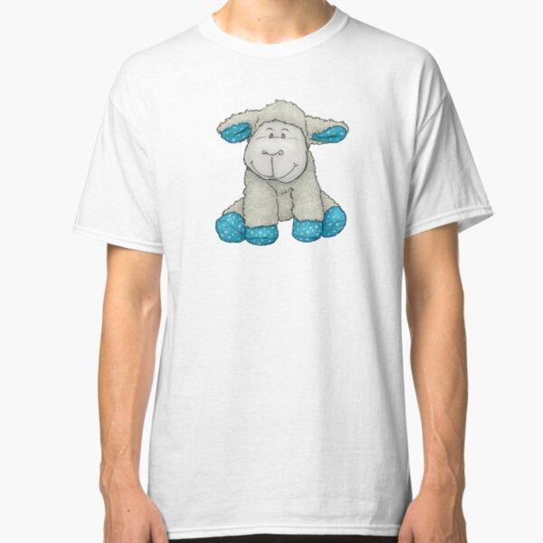 Lambie Classic T-Shirt
