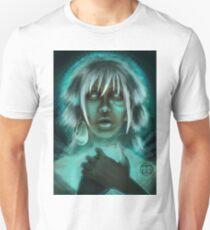 Underwater Mystic T-Shirt