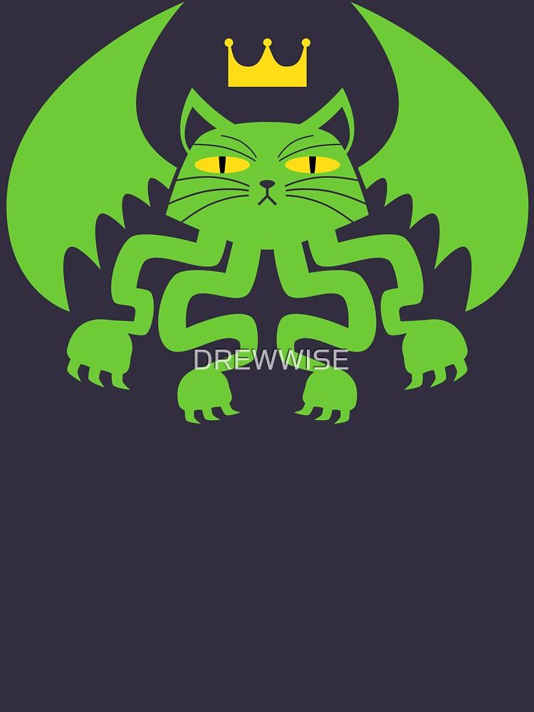 CATHULHU! | Unisex T-Shirt