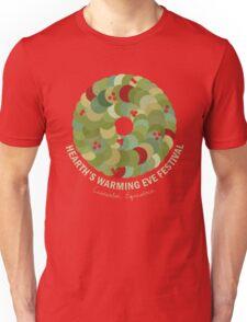 Hearth's Warming Eve Festival T-Shirt
