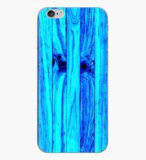 Wooden Shim iPhone Case