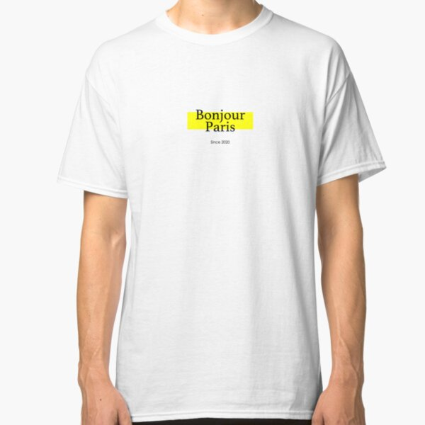 Save water drink beer t-shirt homme femme drôle buvant tee