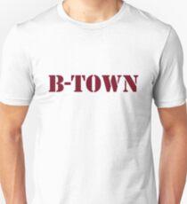 B-Town Unisex T-Shirt