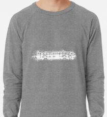 Is This The Real Life? Is This Just Fantasy? Lightweight Sweatshirt