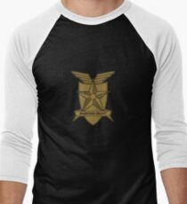 Mad Max MFP general issue T-Shirt