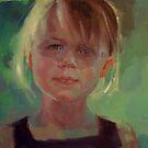 Sunshine by Kathylowe