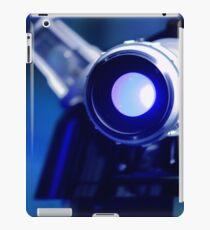 Dalek ! iPad Case/Skin