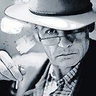 Щиро дякую ! З повагою та побажанням всього найкращого, Юрій. Brilliant art light up my life , miracle dreammy gift from Yurij !  byback. Kriviy Rig . UKRAINE. Favorites: 4 Views: 227. thx!  by © Andrzej Goszcz,M.D. Ph.D