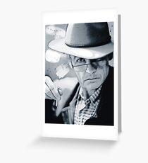 Щиро дякую ! З повагою та побажанням всього найкращого, Юрій. Brilliant art light up my life , miracle dreammy gift from Yurij !  byback. Kriviy Rig . UKRAINE. Favorites: 4 Views: 227. thx!  Greeting Card