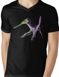 Roemer's Comb Jaw (Clothing) T-Shirt
