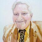 Granddad by Jenny Hudson (Sumner)