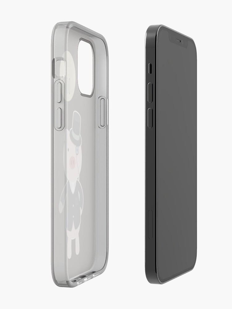 Alternate view of Yes I Do! - Groom iPhone Case