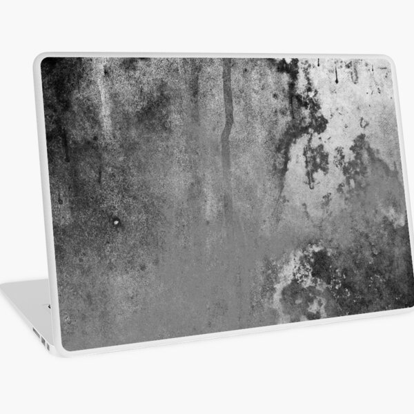 Abstract XV Laptop Skin
