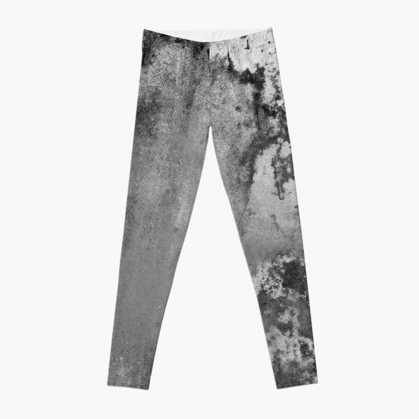 Abstract XV Leggings