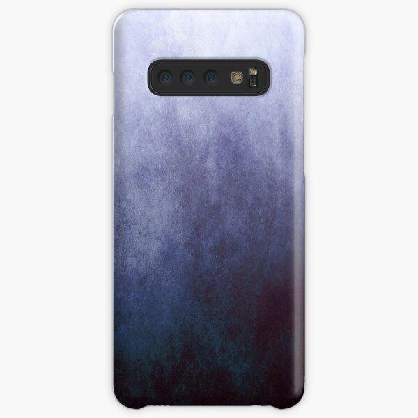 Abstract III Samsung Galaxy Snap Case