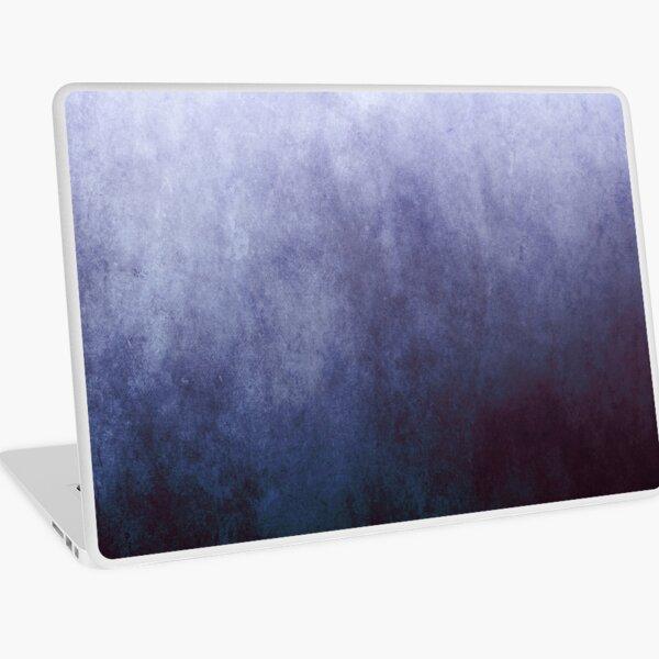 Abstract III Laptop Skin