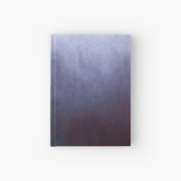 Abstract III Hardcover Journal