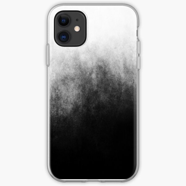 Abstract IV iPhone Soft Case