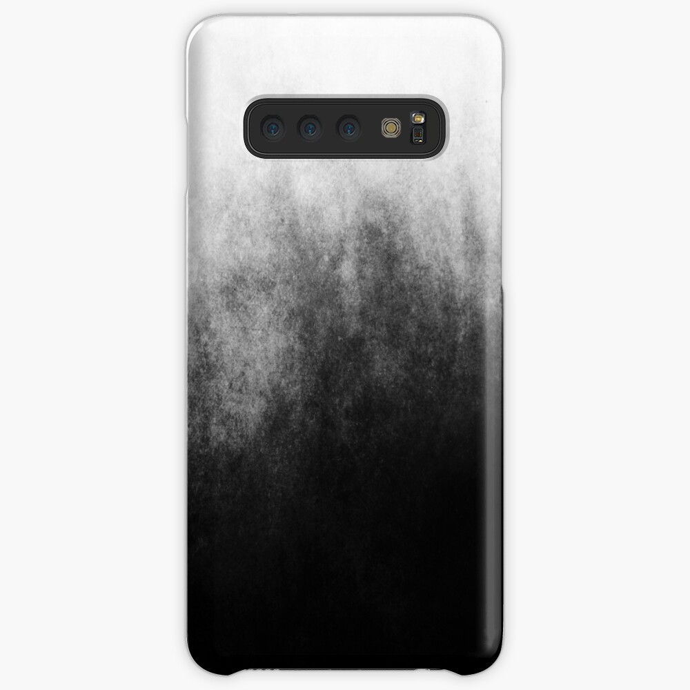 Abstract IV Case & Skin for Samsung Galaxy