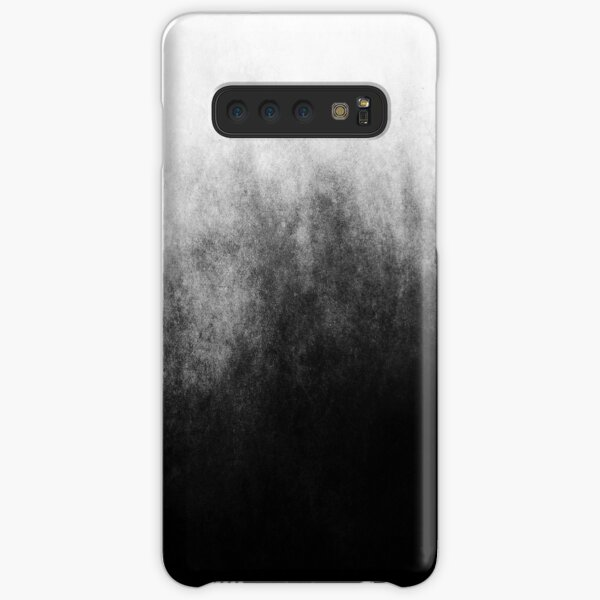 Abstract IV Samsung Galaxy Snap Case