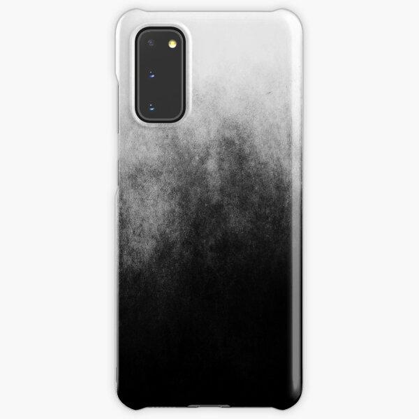 Abstract IV Samsung Galaxy Snap Case