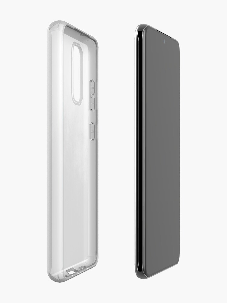 Alternate view of Abstract IV Case & Skin for Samsung Galaxy