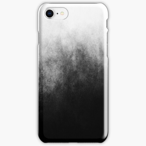 Abstract IV iPhone Snap Case