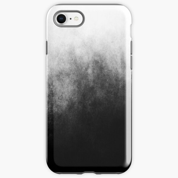 Abstract IV iPhone Tough Case