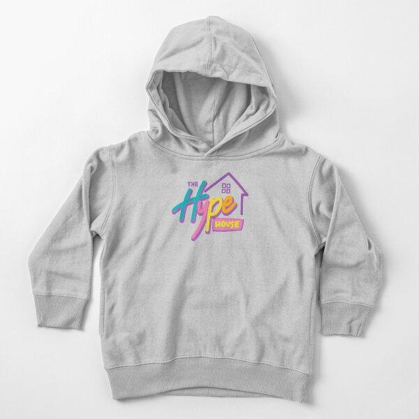 2019 Children Roblox Boy Sweatshirts Hoodie Boys Autumn Clothes Long Sleeve Kids Sweatshirt Tops Fashion Cartoon Children Clothing From Luckyno Alex Kids Babies Clothes Redbubble