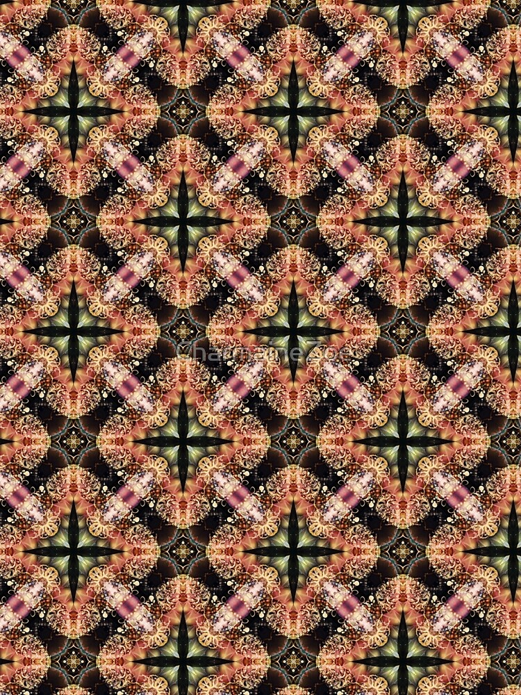 Kaleidoscope Kreations 1027 by CharmaineZoe