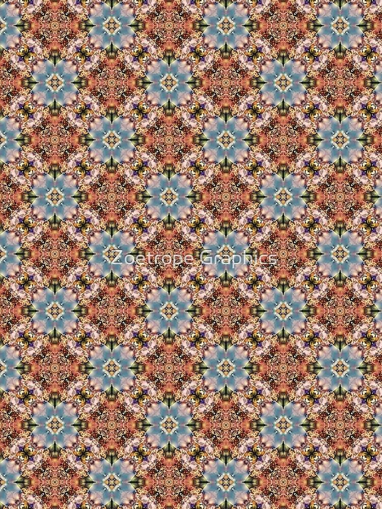 Kaleidoscope Kreation 1028 by CharmaineZoe