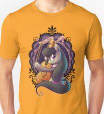 Octavia Nouveau T-Shirt