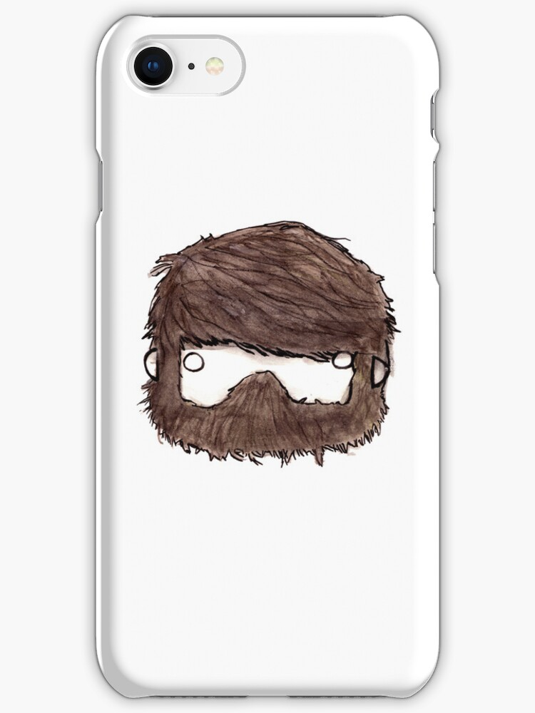 My Face, Your Phone ver 2 by Glen O'Neill