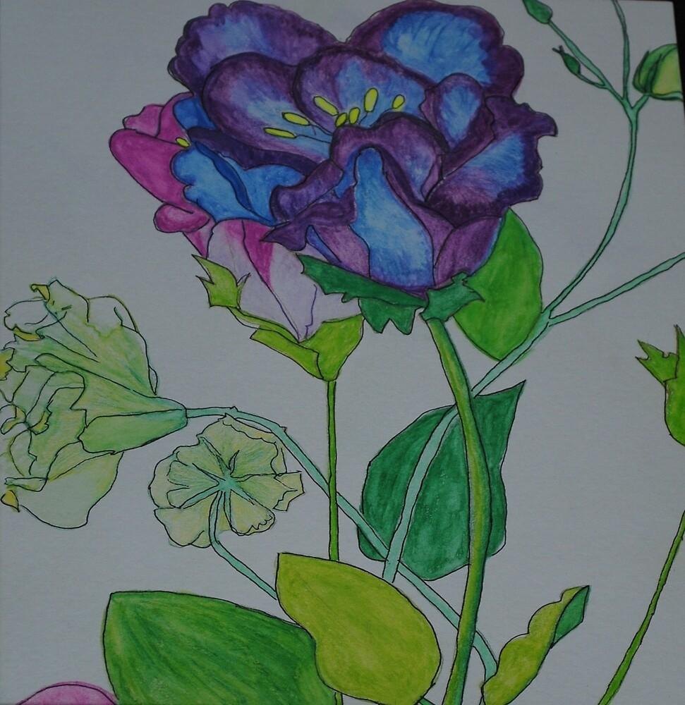 Botanicals by etalmage
