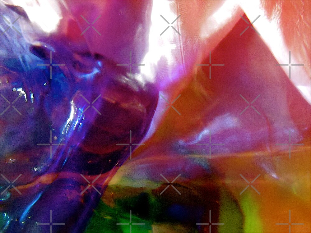 Abstract 3009 by Shulie1