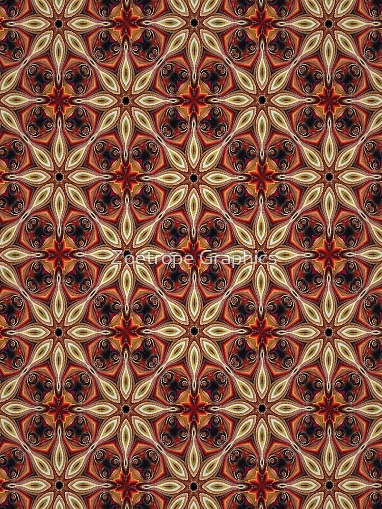 Kaleidoscope Kreation 1031 by CharmaineZoe