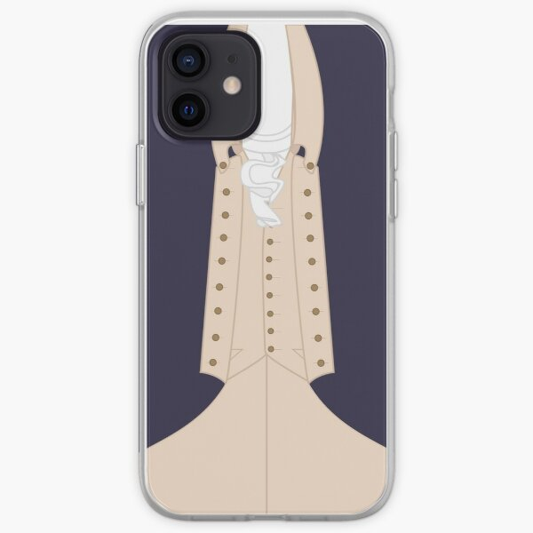 Let's Have Another Round Tonight iPhone Soft Case