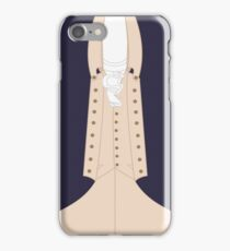 Let's Have Another Round Tonight iPhone Case/Skin