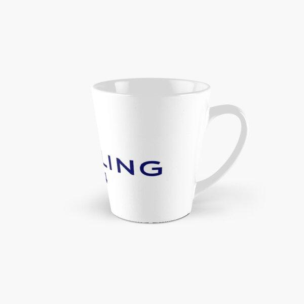 BEST SELLER Tall Mug